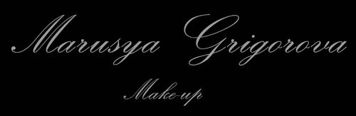 Marusia-Grigorova_logo