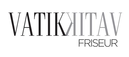 VATIK_logo