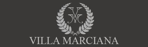 Villa_Marciana_logo